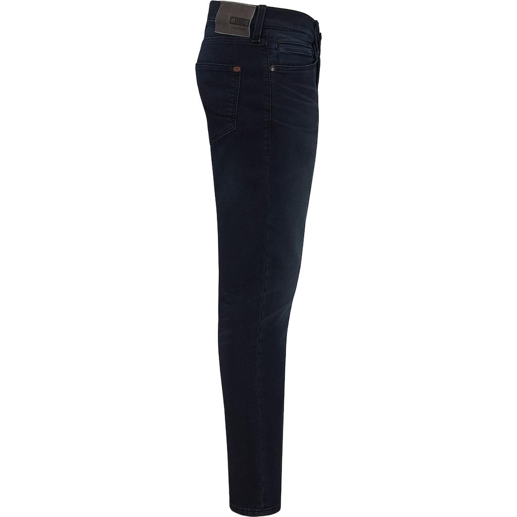 MUSTANG 5-Pocket-Jeans »Oregon Tapered K«