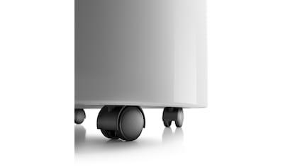 De'Longhi 4-in-1-Klimagerät »PAC EM93 Silent« kaufen