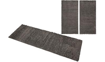 andas Bettumrandung »Saron«, Höhe 35mm kaufen