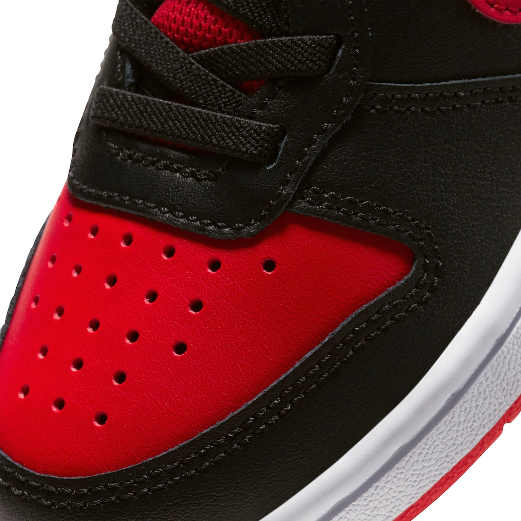 Nike Sportswear Sneaker »Court Borough Low 2«
