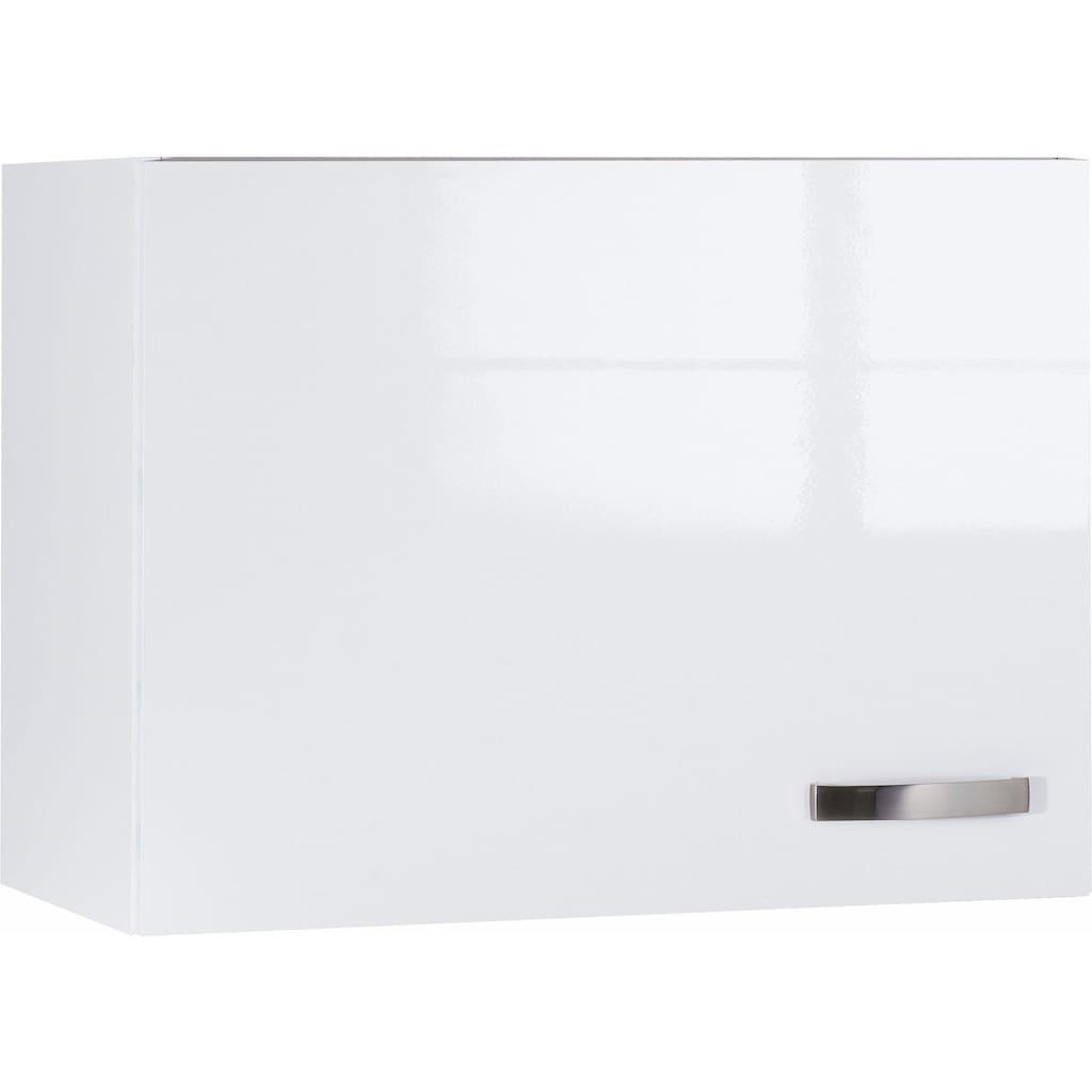 OPTIFIT Kurzhängeschrank »Cara«, Breite 60 cm