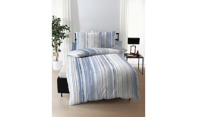Bettwäsche »Meridian«, Kaeppel kaufen