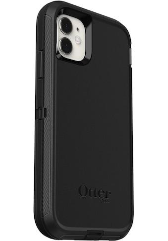 Otterbox Handytasche »Defender für Apple iPhone 11« kaufen