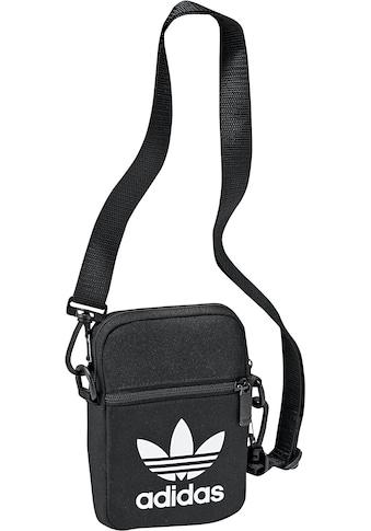adidas Originals Umhängetasche »FEST BAG TREFOIL« kaufen