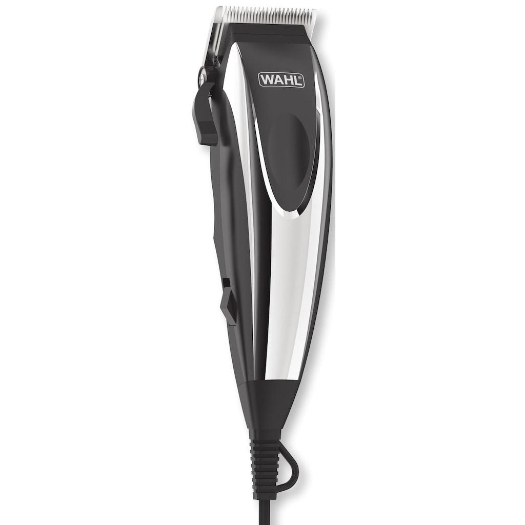 Wahl Haar- und Bartschneider »09243-2616 Home Pro«, 8 Aufsätze, komplettes Friseur Kit