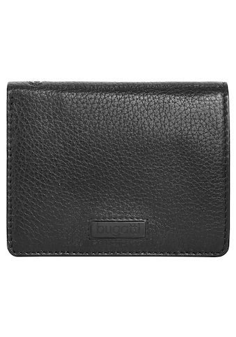bugatti Brieftasche »PREGIO«, Fotofach kaufen