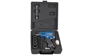 Druckluftzubehör »Druckluftschlagschrauber Set« kaufen