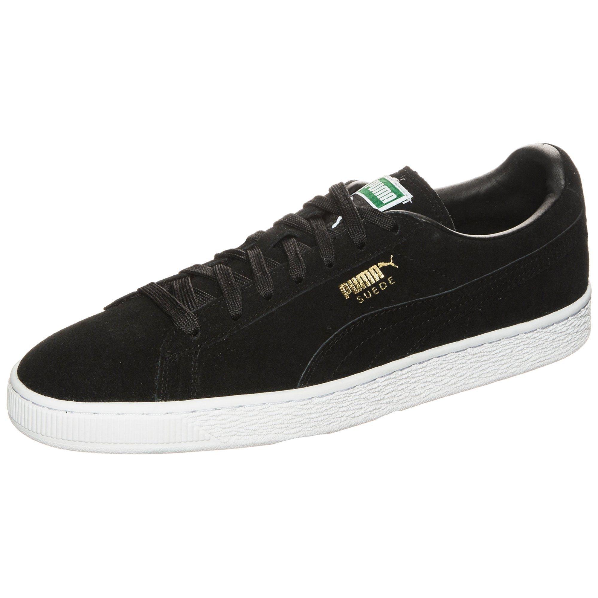PUMA Sneaker Suede Classic+ online online online bestellen | Gutes Preis-Leistungs-Verhältnis, es lohnt sich ef8826