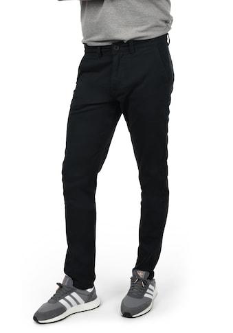 Blend Chinohose »Perrini«, lange Hose im Chino-Stil kaufen