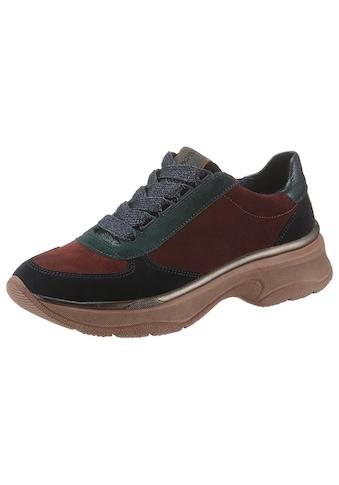 Ara Sneaker »ROMA« kaufen
