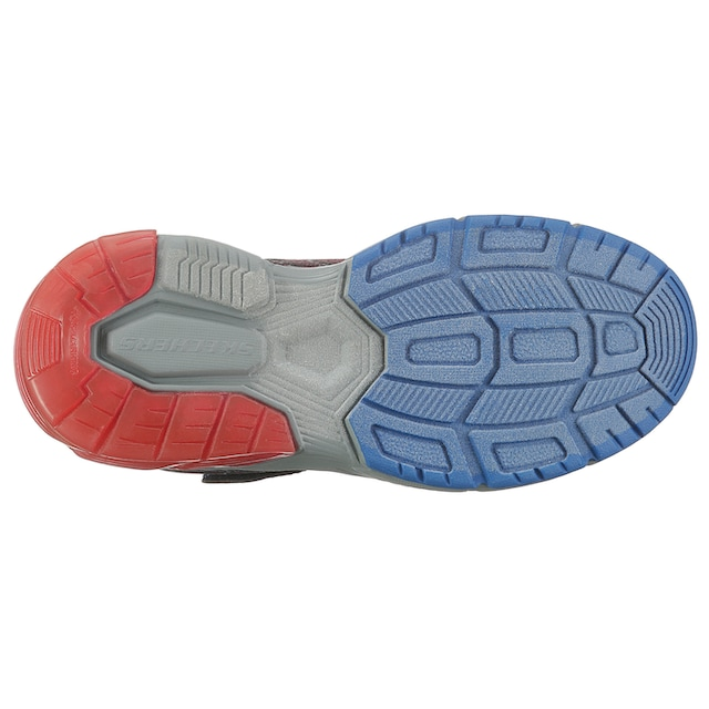 Skechers Kids Sneaker »THERMOFLUX 2.0-MAGNOID«