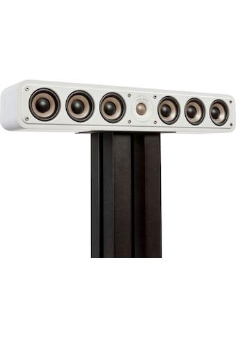 Polk Lautsprecher »SIGS35CEL« kaufen