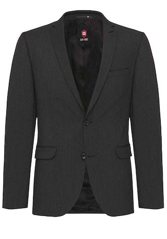 CG Club of Gents Split Suit Sakko CG Caden »CG Caden« kaufen