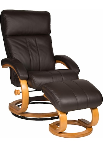Duo Collection Relaxsessel »Boston« kaufen