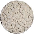 Grund Badematte »Secret«, Höhe 24 mm, rutschhemmend beschichtet, besonders feiner, flauschiger Flor
