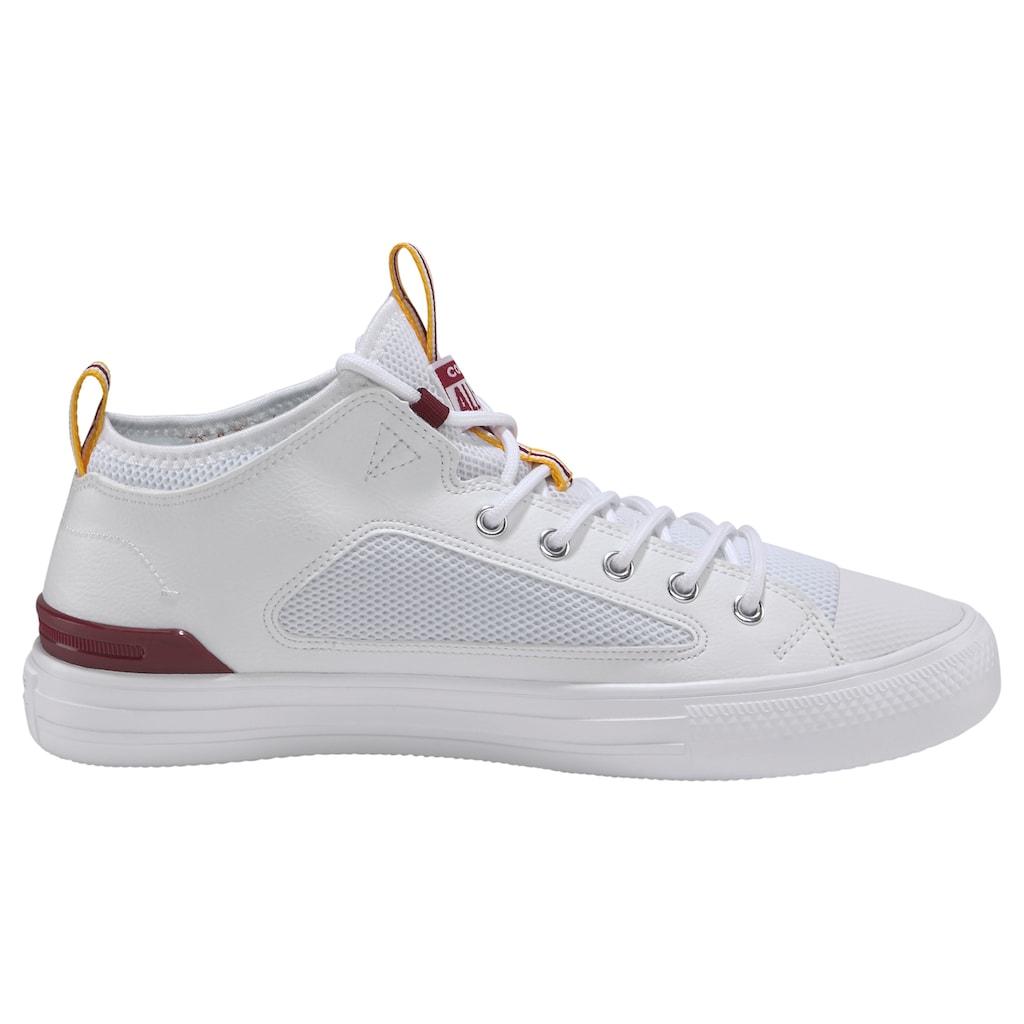 Converse Sneaker »Chuck Taylor All Star Ultra Ox«