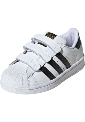 adidas Originals Sneaker »SUPERSTAR CF C« kaufen