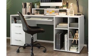 Schreibtisch »Lenny« kaufen