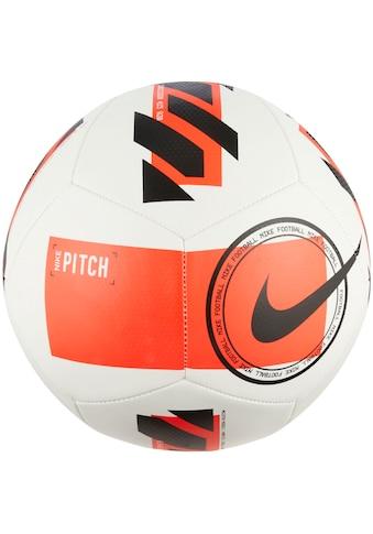 Nike Fußball »Pitch (3)« kaufen