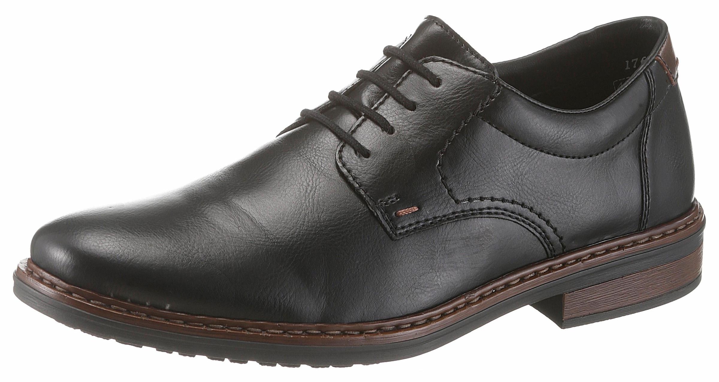 Schnelle Lieferung Spannhülsen Spannstifte Schuhspannstifte SchöNer Auftritt Spannstifte Business & Industrie
