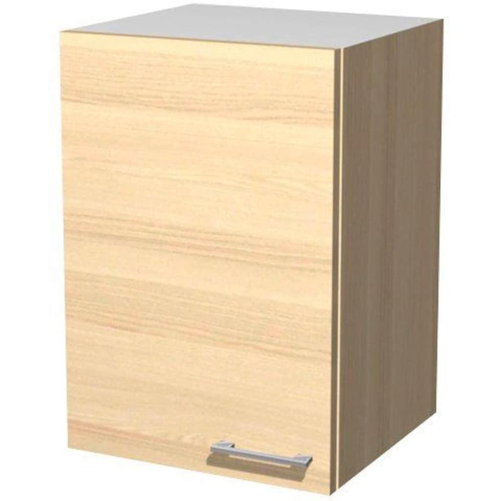 Flex-Well Hängeschrank