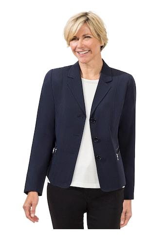 Classic Jackenblazer kaufen
