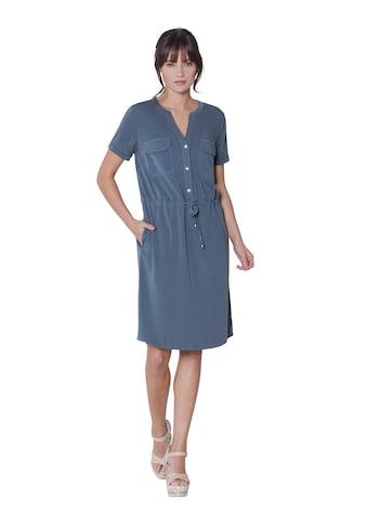 Creation L Premium Kleid in leichter Sommer - Qualität kaufen