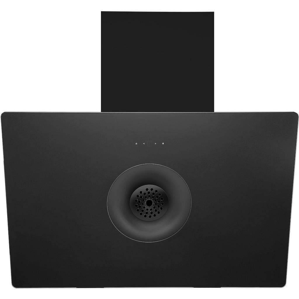 vonReiter Kopffreihaube »VR KFD 9002«, ejs-Technologie