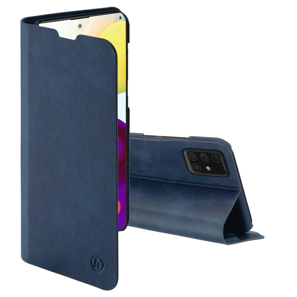 "Hama Booklet ""Guard Pro"" für Samsung Galaxy A71"