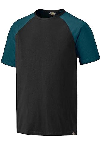 Dickies T-Shirt, Gr. S - 3XL kaufen