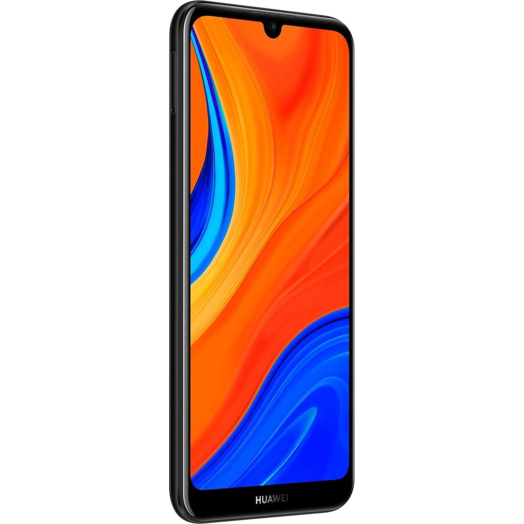 Huawei Y6s Smartphone (15,46 cm / 6,09 Zoll, 32 GB, 13 MP Kamera)