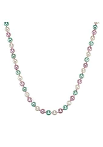 Rafaela Donata Perlenkette »A1485« kaufen