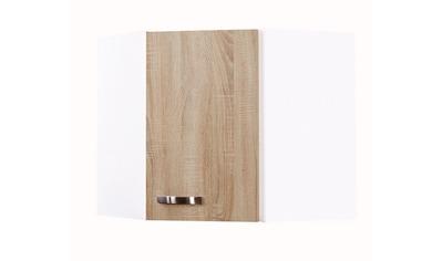 OPTIFIT Eckhängeschrank »Padua« kaufen