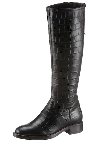 Mjus Stiefel »ZETA« kaufen