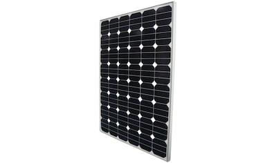PHAESUN Solarmodul »Sun Peak SPR 170_12«, 170 W, 12 VDC kaufen