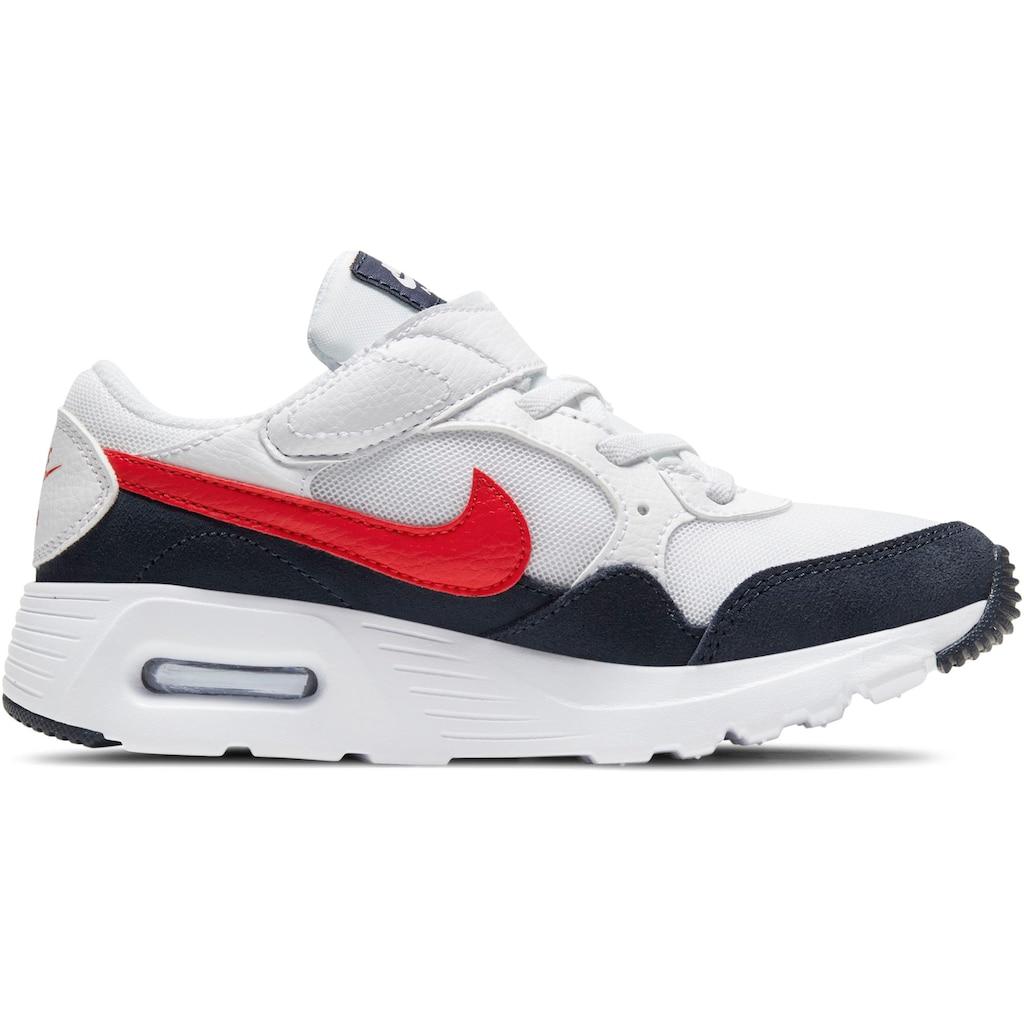 Nike Sportswear Sneaker »AIR MAX SC«
