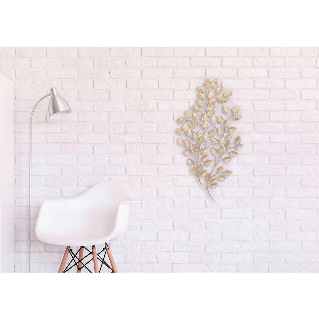 Wanddekoobjekt »Lara«