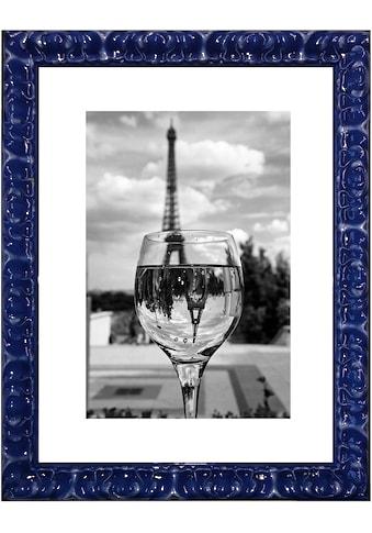 my home Einzelrahmen »Limoges«, (1 St.) kaufen