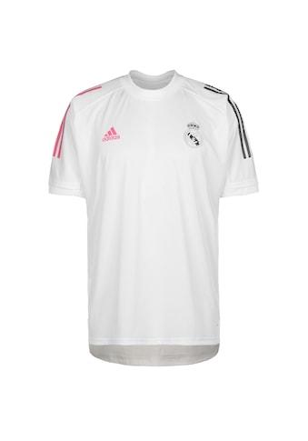 adidas Performance Trainingsshirt »Real Madrid« kaufen