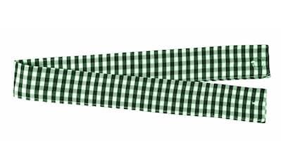 VHG Raffhalter »Resi«, in Leinenoptik kaufen