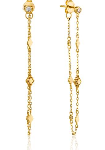 Ania Haie Paar Ohrhänger »32014166« kaufen