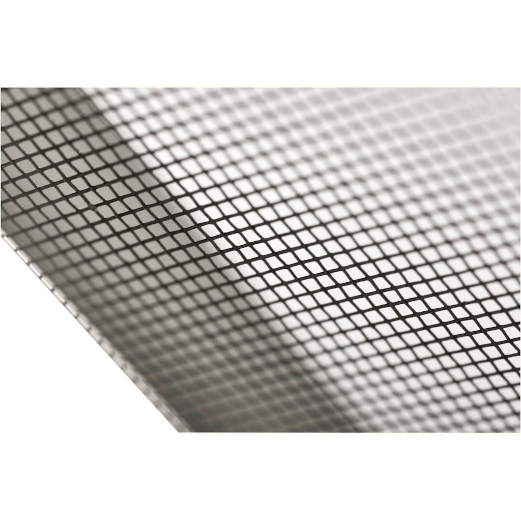 VELUX Insektenschutz-Dachfenster-Rollo »ZIL FK08 0000SWL«, für max. Dachausschnitt: 640 x 2400 mm