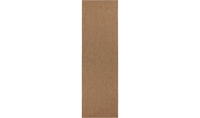 BT Carpet Läufer »Nature 600«, rechteckig, 5 mm Höhe, Sisal-Optik, In- und Outdoor... kaufen