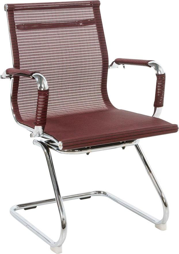 Schneider Stuhl rot Freischwinger Stühle Sitzbänke