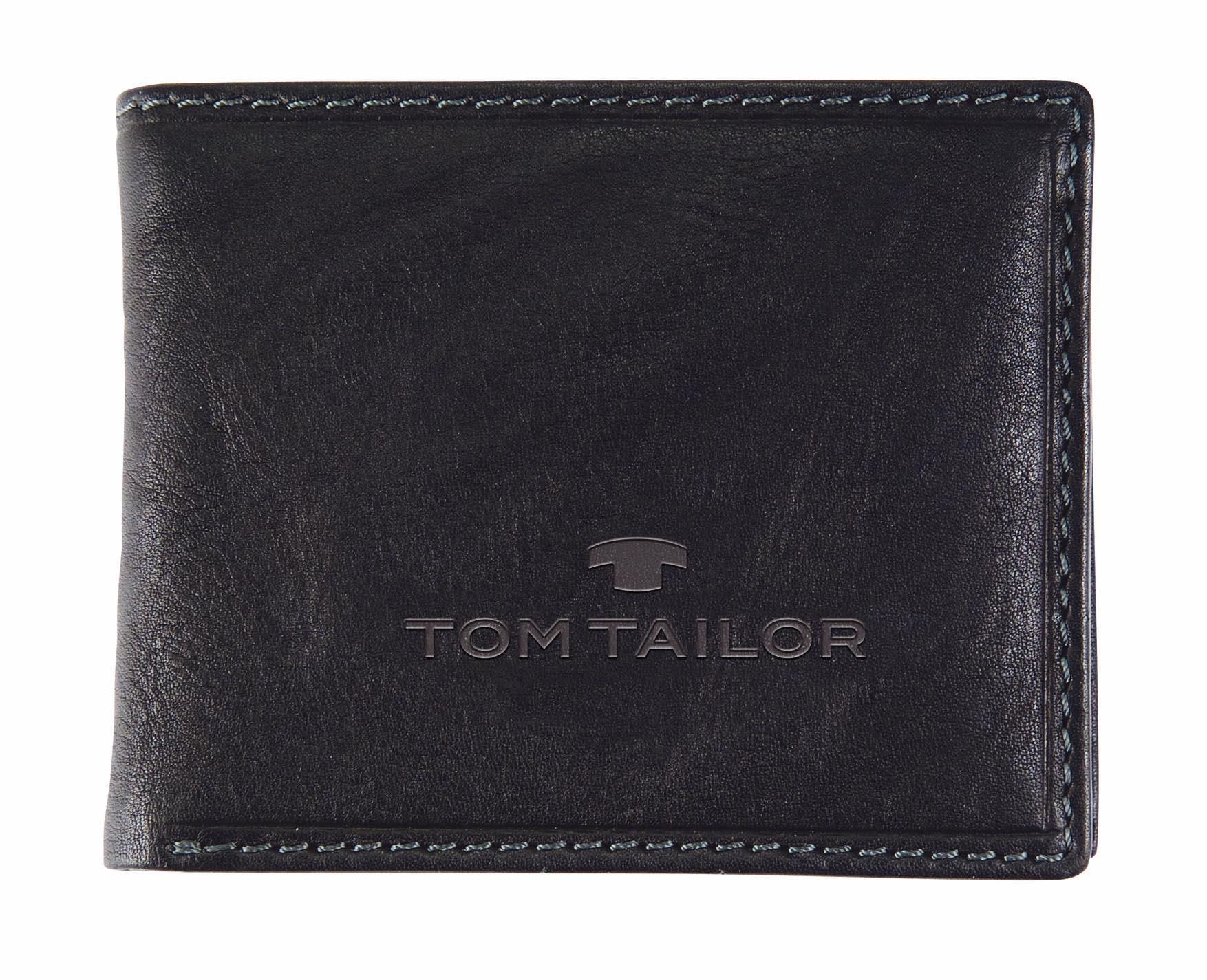 TOM TAILOR Geldbörse LARY   Accessoires   Tom Tailor