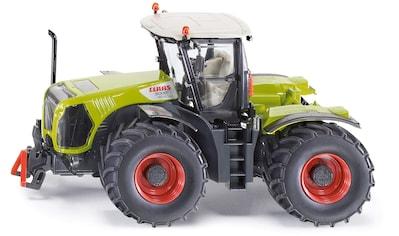Siku Spielzeug-Traktor »SIKU Farmer, Claas Xerion 5000« kaufen