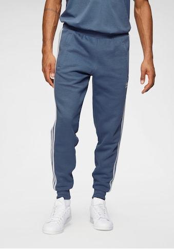 adidas Originals Jogginghose »ADICOLOR CLASSICS 3-STREIFEN« kaufen