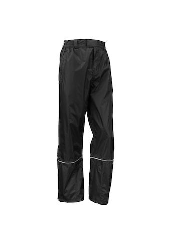 Result Trekkinghose »Regatta Herren Arbeitshose / Trekking - Hose Max, verschiedene Beinlängen« kaufen