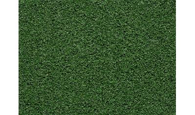 Andiamo Kunstrasen »La Gomera«, rechteckig, 9 mm Höhe, Meterware Breite 400 cm, uni,... kaufen