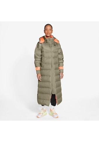 Nike Sportswear Daunenjacke »Women's Down Parka« kaufen